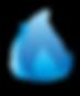 Gás de gaseificação a partir da gaseificação de biomassa