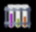 Pirólise e gaseificação - Testes para estudos acadêmicos