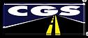CGS serviços engenharia