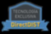 Tecnologia DirectDIST em pirólise e gaseificação