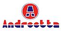 Andretta serviços engenharia