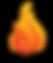 Pirólise e gaseificação