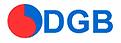 DGBserviços engenharia