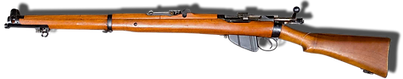 enfield rifle.png