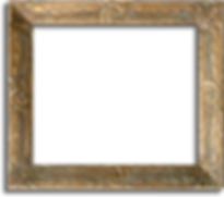 cattle antique frame.png