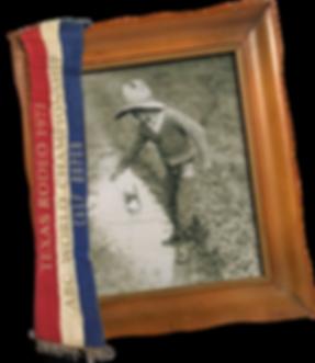 framed pic.png