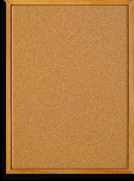 del cork board web.png
