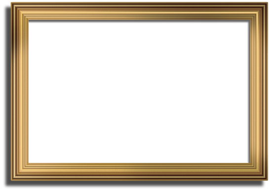 web gold frame.png