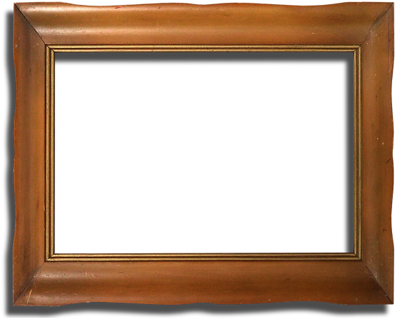 video frame 1.png