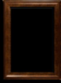 web timber frame.png