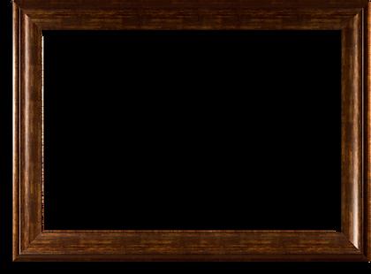 vintage-wood-frame.png
