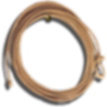 rope 1.png