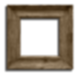 kisspng-picture-frame-wood-brown.png