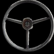 wheel.png