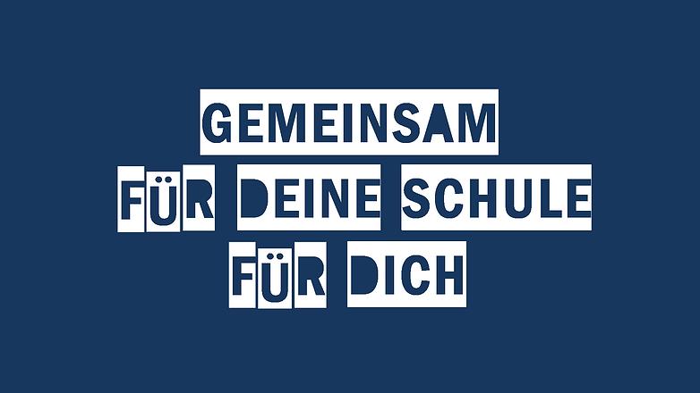 Teaser_förderverein.png