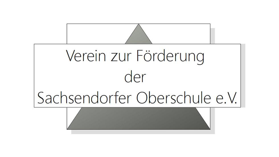 logo_förderverein.png