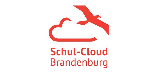 schul-cloud_brandenburg.png.16636905.png