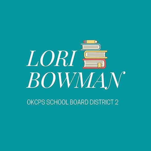 Lori Bowman Logo Teal Final.png