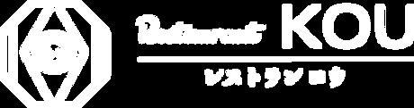 top_logo_touka_w.png