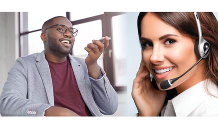la reconnaissance vocale comme un mode de paiement efficace et sécurisé