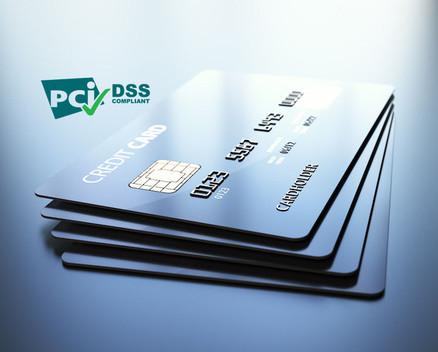 Guide de la conformité PCI-DSS