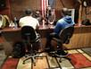 Brickyard Barbell Podcast #3