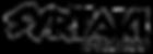 logo syrtaki.png