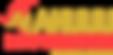 Logo Bunt.png