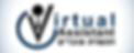 ebay virtual assistant הכשרת עובדים.png