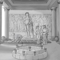 dionysus temple perspective.jpg