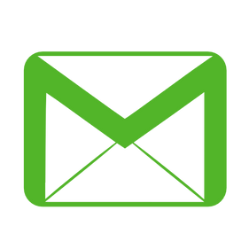 email_green_23345.png