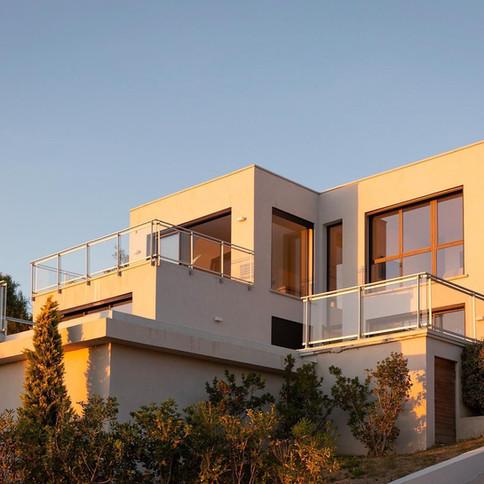 LAF_Maison_Architecte_Lena_pantalacci_Ajaccio.jpg