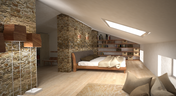 Renovation_architecte_Ajaccio