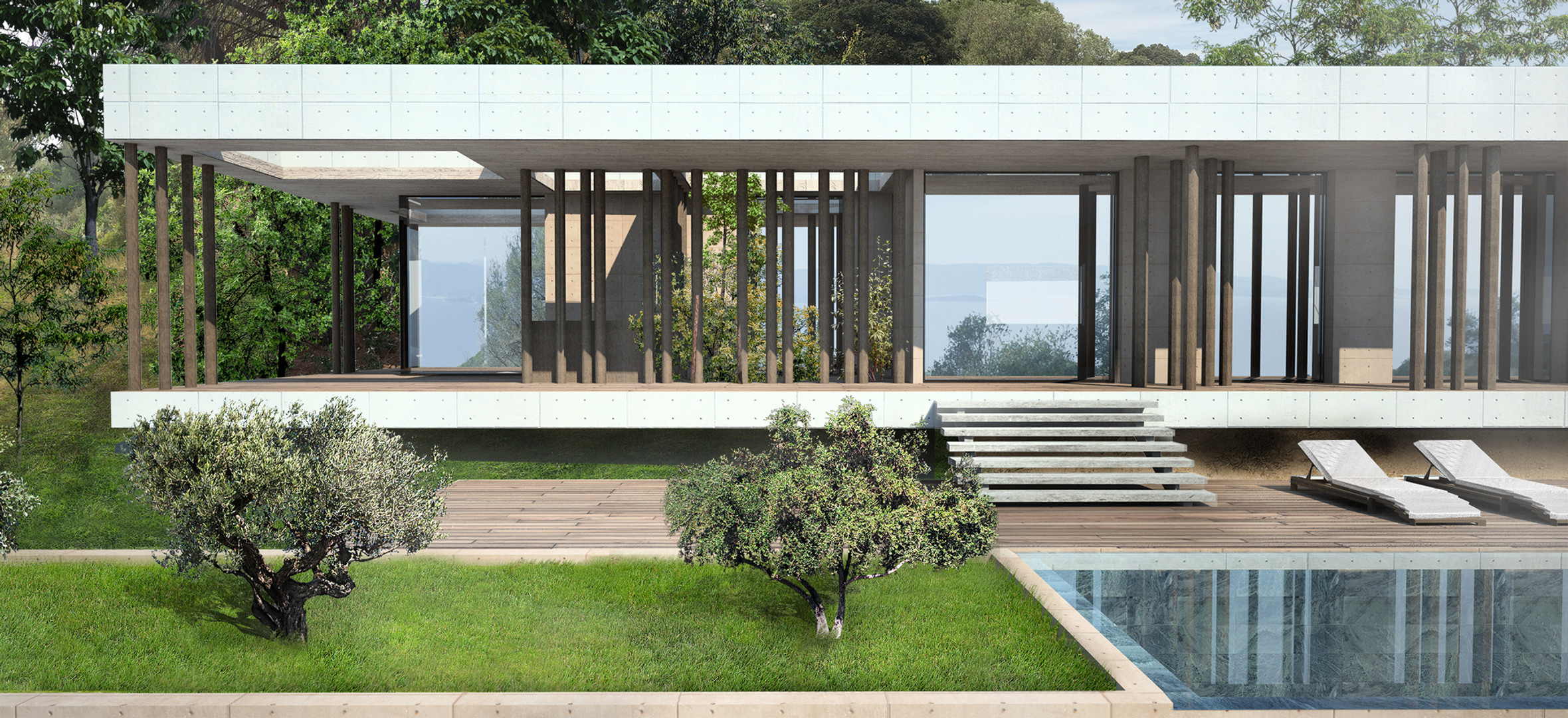 Maison_lena_pantalacci_architecte_corse_01.jpg