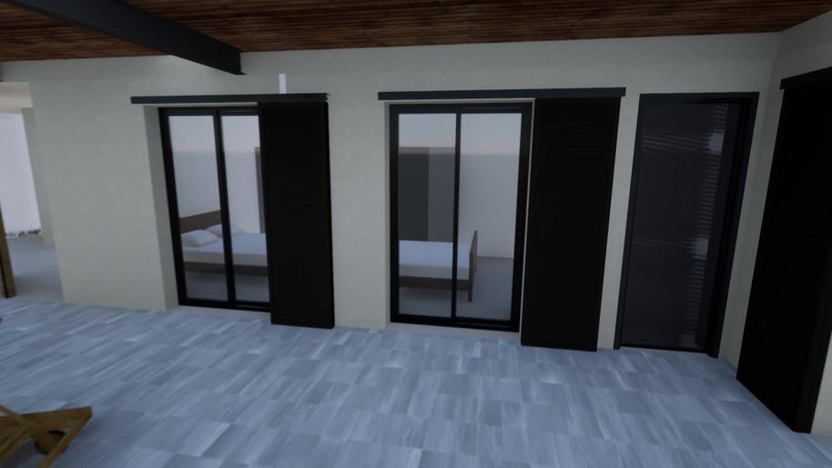 Maison_architecte_Ajaccio_Solenzara.mp4