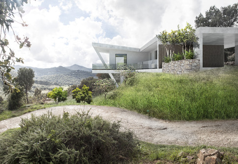 BGN_Maison_Architecte_Lena_pantalacci_Ajaccio_.jpg