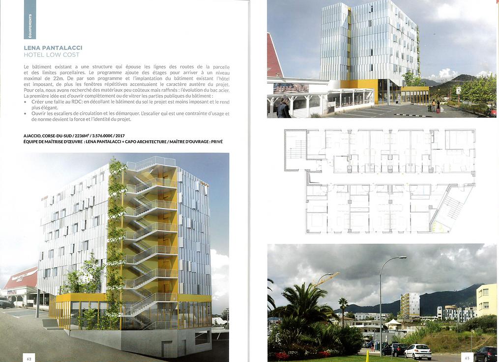 lena_panatalacci_architecte_corse_paruti