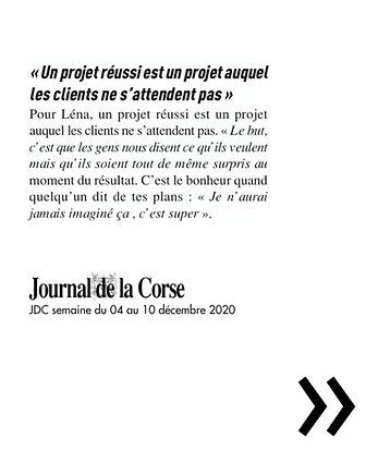 paru_presse_lpa_jdc_mise_en_page_insta_e