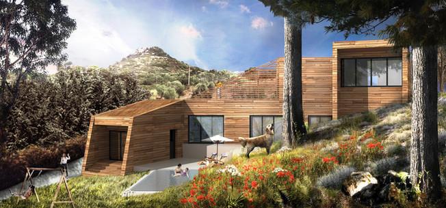 BAB_Maison_Architecte_Lena_pantalacci_Ajaccio_.jpg