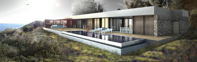Maison_AZN_AJACCIO_ Architecte_Permis_de_construire.jpg