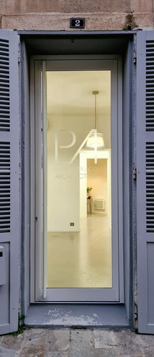 Agence_Lena_Pantalacci_Architecte_Ajacci