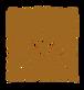 Logo-SOCOMAR-MARRON_horizontal-2_edited.
