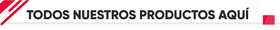 Portadas para Web 2020-10.jpg