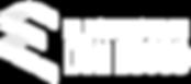 Logo_Blanco_EDB-09.png