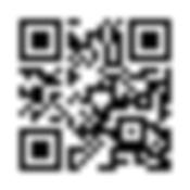 Mi_P_gina_de_Negocio_DMC.png