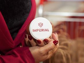 Sinergia entre Imperial e Arneg se transforma em parceria de sucesso