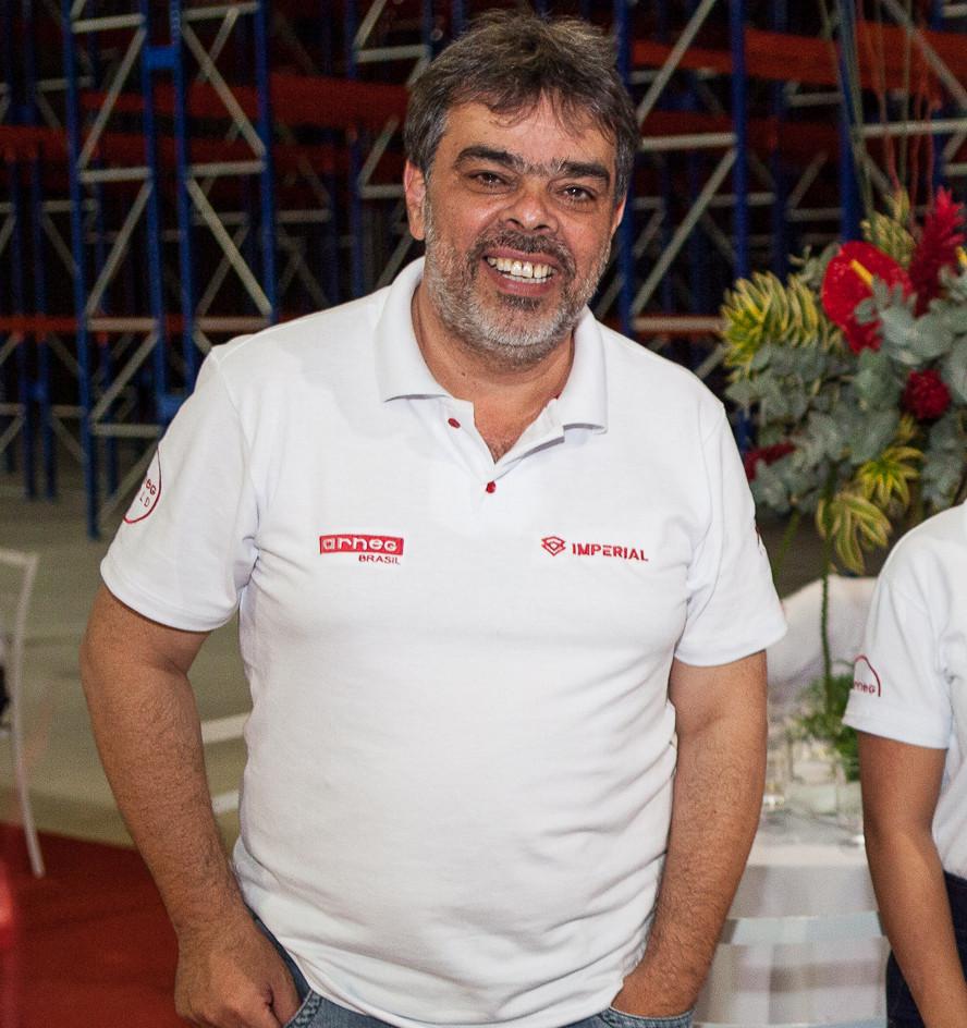 Jean Silva da Arneg