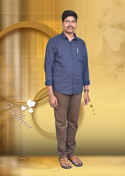 Sri rama veera venkata satyanarayana murthy (venkatesh)
