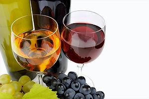 vinhos%20e%20licores_edited.jpg