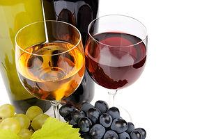 vinhos e licores.jpg